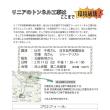2.17(日)13時半〜16時 リニアのトンネル工事はここまで環境破壊!辻村千尋さん・宗像充さん講演