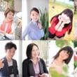 【プロフィール写真撮影☆体験会】を開催します!