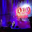 """Dio Returns""ツアー"