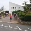 ★30愛知県スクール選抜強化合宿秋募集要項+参加者★