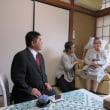 100歳ご長寿表敬訪問 運動会 成田童夢さんも来てポップカルチャーフェス