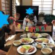 **⑪お誕生日特集! いとちゃん・ハンヴィちゃん♪**