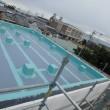 重量鉄骨で安心安全の幼稚園を創ります!ブログ・・・その九 静岡市清水区