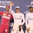 2017年F1バーレーンGP土曜日~フリー走行3・予選〜