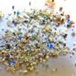 デンマーク(Denmark): method for finding microplastics