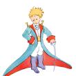 『ちっちゃな王子さま』(『星の王子さま』の新訳)をあらためて