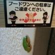 [☆『エロ妄想キング!』の巻!☆]