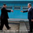 焦点:北朝鮮対応巡り韓国政府に「亀裂」、非核化交渉の妨げに・・韓国難民は日本に来ないで