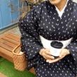 【鎌倉】日本茶セレクトショップ『CHABAKKA TEA PARKS』さんへ行ってきました♪
