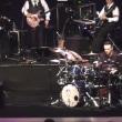 King Crimson...21st Century Schizoid Man...Los Angeles, CA...6-21-17