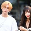 【韓流&K-POPニュース】ヒョリン(元SISTAR) 11月10日に初ソロ単独コンサートを開催・・