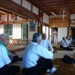 八幡神社の夏祭り!!