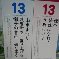 平成29年12月12日(火)・13日(水)の日記
