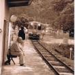 180719  あゆ旅行の写真