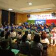 サマーコンサート at 三橋