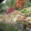 南信州・飯田の旅