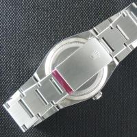 オイスタークォーツ最終K品番2002年製です。
