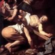 聖ペトロの墓所・・・『バチカン』 そして 教会の一致のしるし・・・『聖ペトロの使徒座 祝日』