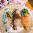 四季の蔵 君津 お寿司