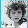 ◆アキレウスとイフゲニア