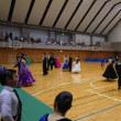 関東甲信越ブロックダンス群馬県大会