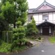 長束黙想の家(必須)