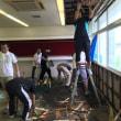 西日本豪雨、朝鮮学校や同胞家屋にも被害発生