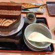 駅近外食(地下鉄東西線「東野」⑥出口からすぐ)・・・「源ぺい」でかんぱ~い!(^^)