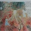「秋の日々に」3