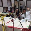 オートバイ海外ひとり旅・17年・130カ国・39万キロ・・・NHK地球ラジオ出演