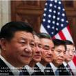 コラム:対米貿易戦争、中国主席は「時間稼ぎ外交」に成功・・そうだろうか?