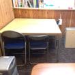 中学準備教室と〜曜日毎の習いごと教室の