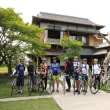 いかざぁ掛川100kmサイクリングPart3 開催しました。