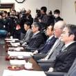 日馬富士の暴行をすぐ止めなかった白鵬こそ共犯、黒幕なのに、なぜ処分されないのか?