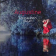 Augustine  /  ALESSANDRO GALATI