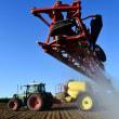 ドイツ(Germany 🇩🇪):  new restrictions on glyphosate
