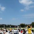 ・ 瀬谷 「新そば祭り」 2017