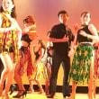 ダンス祭り