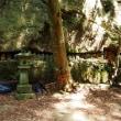 遠山郷に秘境ローカル列車で行く中井侍、ロ=プウェイで行く日本一の星座阿智村天空の楽園