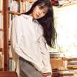 【韓流&K-POPニュース】EXO LAY 映画「カーズ3」中国語吹き替え版で声の演技に挑戦・・