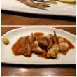 相方と♪しらす丼を食べに〜(^_−)−☆
