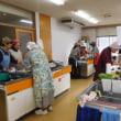 女性会料理教室