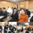 2017年11月2日 奈良県大和高田市人権教育研究会 第3回研究委員会・拡大学習会