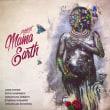 PROJECT MAMA EARTH & JOSS STONE /MAMA EARTH