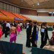 関東甲信越ブロックダンス 埼玉県大会始まりです