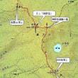 372      蔵王山ミニ縦走と山寺登り&銀山温泉旅行。 ('17,10,18・19)