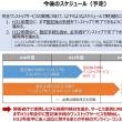 法人設立手続オンライン・ワンストップ化検討会(第7回) 配布資料