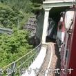 初心者鉄辞典 【あ】アプト式機関車