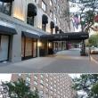 NYのお宿☆Hotel Beacon