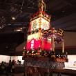 学ぶ 51課 『江戸東京博物館』